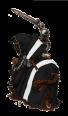 Grand Roi (admin)