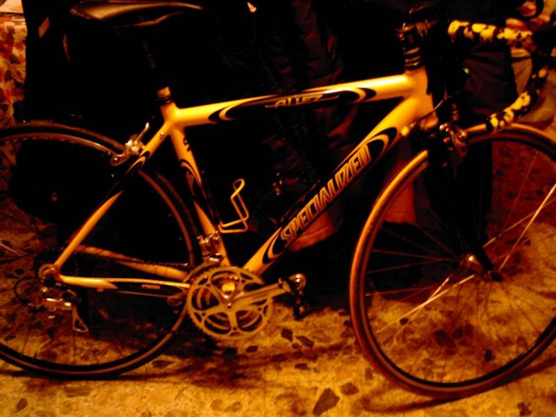 my bike - Page 2 Dcfc0210