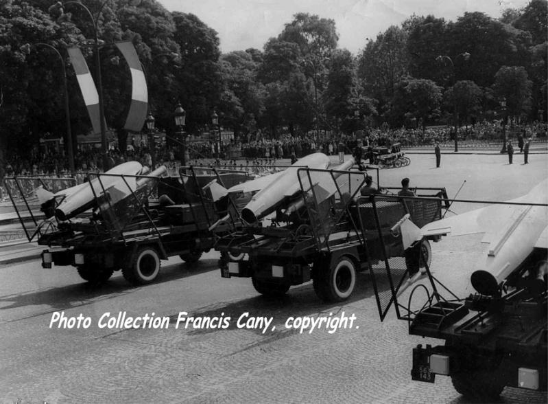 Le 7ème régiment d'Artillerie. - Page 2 R20_10