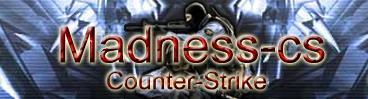 Madness-Team.cz Forum