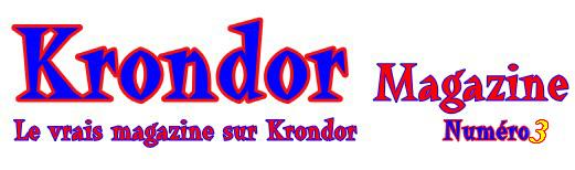Forum N°1 sur les chroniques de Krondor. Sans_t10