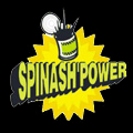 Forum de Spinash' Power