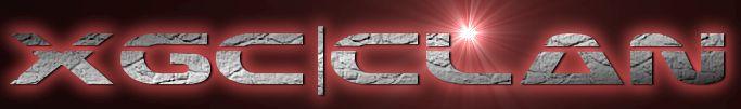 XGC|  Xtreme Gaming Clan