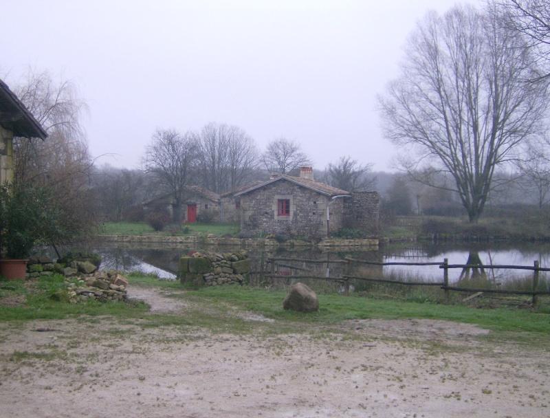 2007-025.jpg