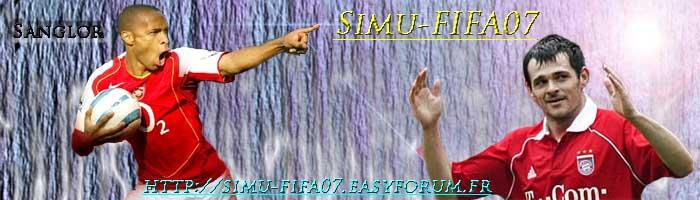 Simu Fifa07