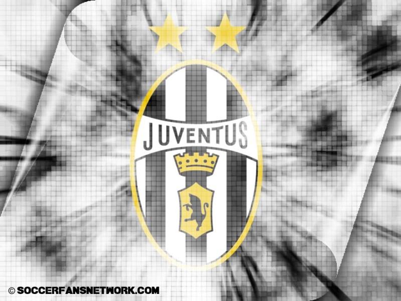 Juventus Juvent12
