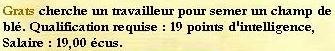 Premiers cas de Troyes - Page 3 Grats_10
