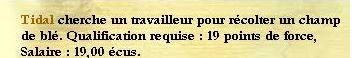 Premiers cas de Troyes - Page 3 Tidal11