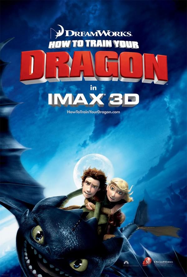 DRAGONS dans FILMS POUR LES ENFANTS dragon10