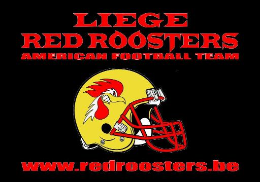 Red Roosters Liege