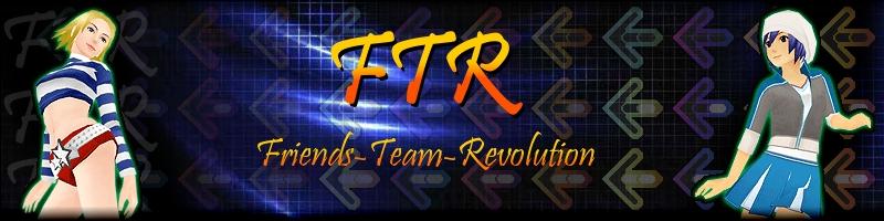 La Team FTR