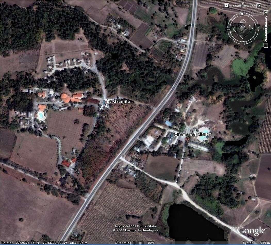 villa - Casas en Villa Clara Maleza10