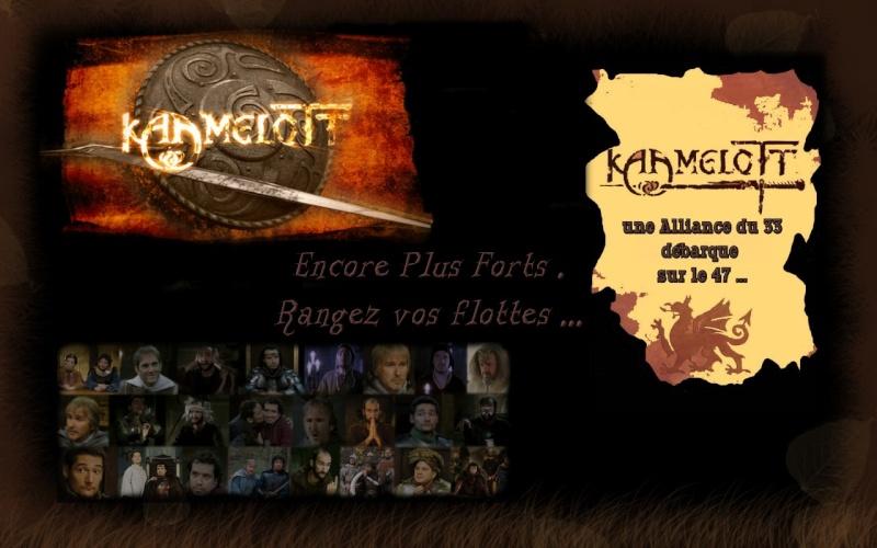 Royaume de Kaamelott