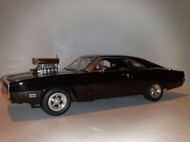 collection the fast and the furious. Black Bedroom Furniture Sets. Home Design Ideas