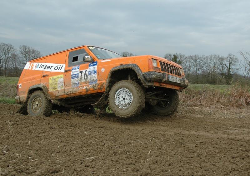 photos des camionnettes Dsc_0017