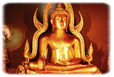 Theravāda