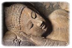 Umění a architektura Indie a Dálného východu