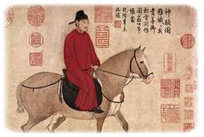 Východní Asie, Čína a Mongolsko