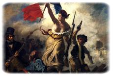 Věk rozumu a revoluce