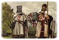 Řád mečových bratří
