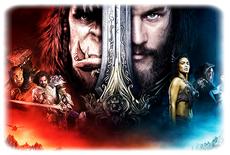 Svět Warcraftu