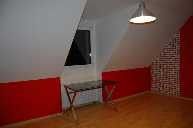 id e deco chambre londres. Black Bedroom Furniture Sets. Home Design Ideas