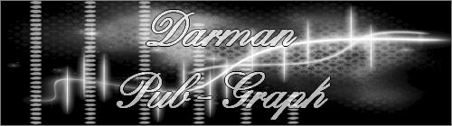Darman Pub-Graph Bannie11