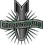 Carolina Riot