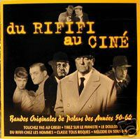 CD Les musiques des plus grands films de Lino Ventura Du_rif10