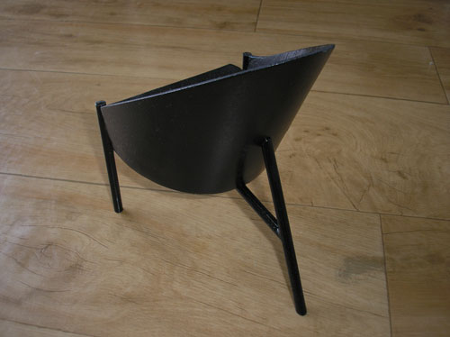 Fauteuil starck costes images - Fauteuil costes ...