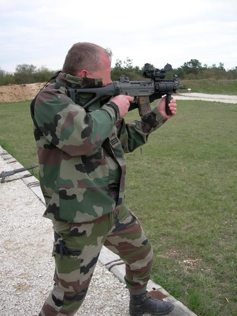 commandos marine france