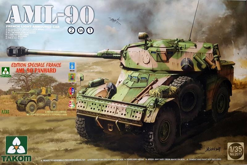 aml-9010.jpg