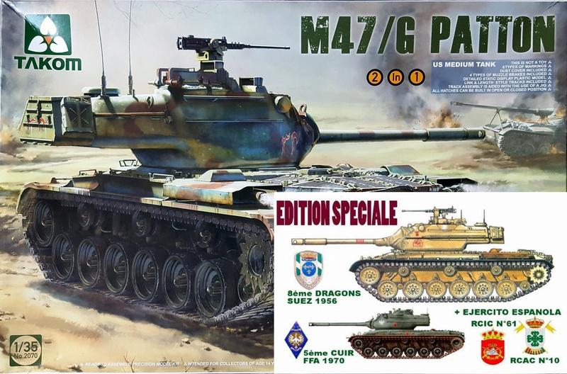 m4710.jpg