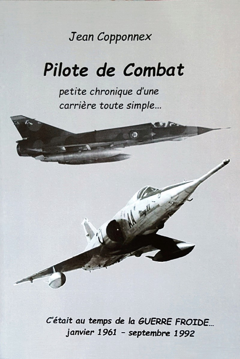 pilote10.jpg