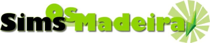 Os Sims Madeira
