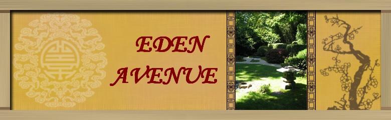 Eden-Avenue