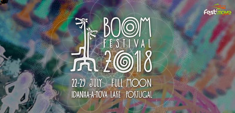 boom festival 2018 voyage en bus au d part de blois biarritz ch tellerault niort bordeaux. Black Bedroom Furniture Sets. Home Design Ideas