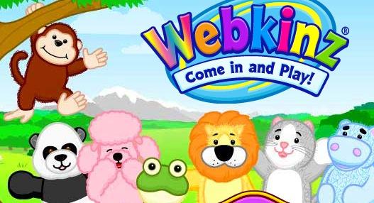 webkinz cheats