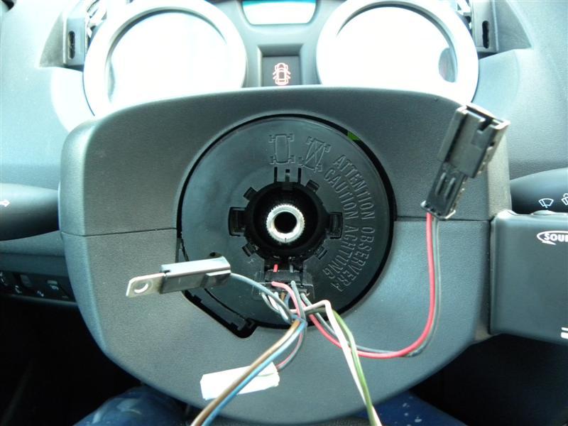 voyant airbag clio 2 voyant airbag serv clio clio rs renault forum marques comment eteindre. Black Bedroom Furniture Sets. Home Design Ideas