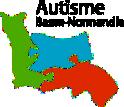 Autisme Basse Normandie