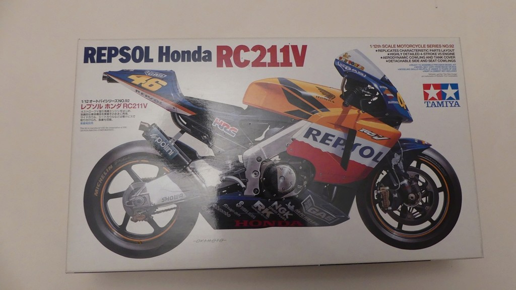 rc211v15.jpg
