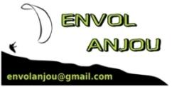 Forum du club de parapente Envol Anjou
