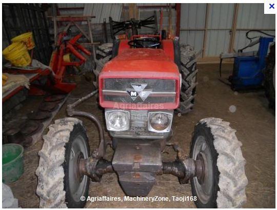 conseil beaute - cherche conseil   quel tracteur 4rm montagne de 40  u00e0 100cv
