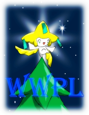 Worldwide Pokemon League