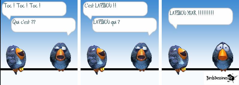 http://i11.servimg.com/u/f11/11/31/78/09/lapino10.png