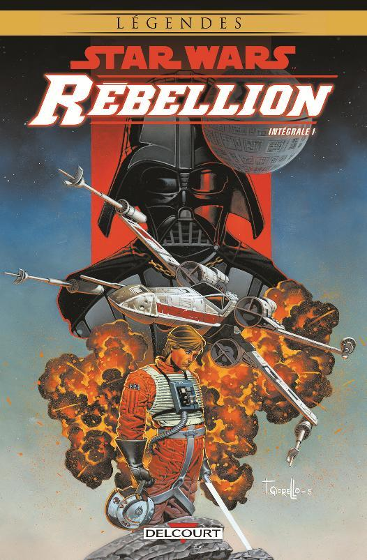 rebell10.jpg