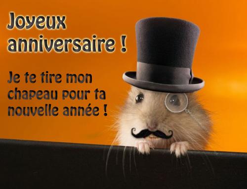 Joyeux Anniversaire Didier Le Gitan Forum Ecigarette Le Repaire