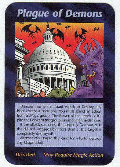 Jeu de carte illuminati for Chiffre 13 illuminati