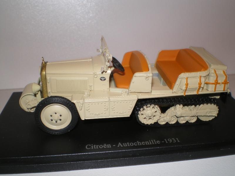 citroe10