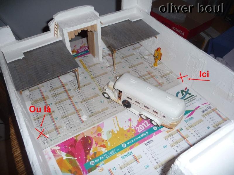oliver10